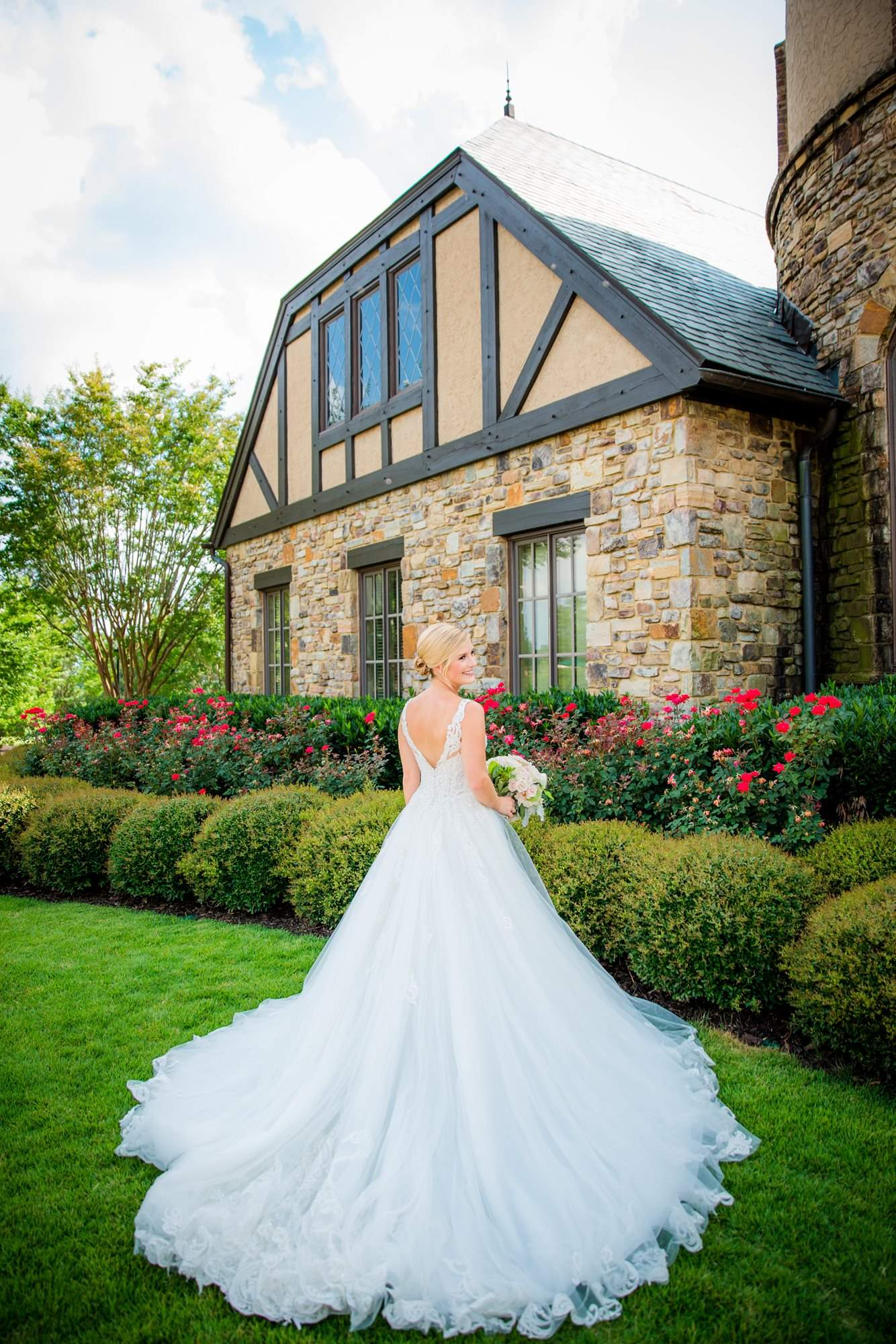 Christina_and_Dylan_Wedding-283